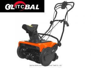 1600W Super Powerful Electric Snow Thrower/Blower