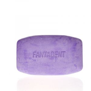 Purple Color 3 Days Delivery Wholesale 150g Bath Soap Natural Organic Whitening Handmade Kojic Acid Soap for Face and Body