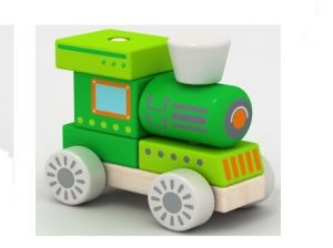 wooden cars wooden cars for toddlers wooden car ramp wooden toy car wood cars -Truck Car