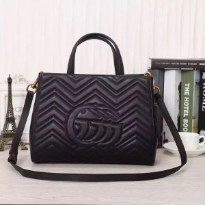 Fashion Top Brand Women Handbags Famous Luxury Designer Design Lady Handbags Wholesale Market Ladies Real Leather Handbags