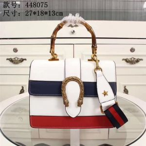 Fashion Luxury Brand Handbags Designer Design Replica Wholesale Market Ladies Handbags Genuine Leather Top Quality Handbags