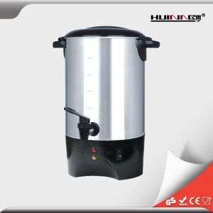 4.5L Ss201 Water Boiler Use for Heating