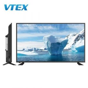 45 Inch FHD LED Smart Android Television WiFi TV