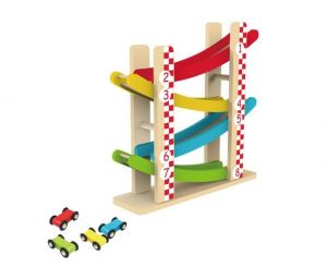 wooden cars wooden cars for toddlers wooden car ramp wooden toy car wood cars -Running Game