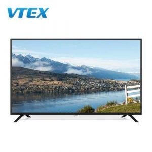 """60"""" 60 Inch Flat Screen Android Television Home LED TV LCD Smart"""