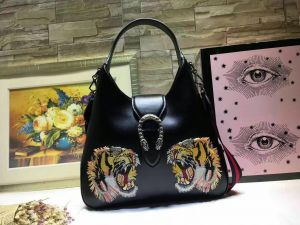 Handbags Famous Luxury Brand Replica Ladies Handbags Genuine Leather Top Quality Women Handbags