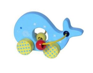 wooden cars wooden cars for toddlers wooden car ramp wooden toy car wood cars -Whale wire car