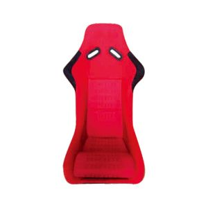 Adjustable Custom Racing Seat Sports Style
