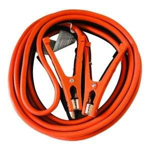 Battery Small connector Cables for Car