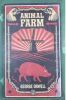 Pre- Owned Books - Animal Farm  (English, Paperback, Orwell George)