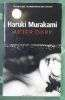 Pre- Owned Books - After Dark Author: Murakami, Haruki, Translated from Japanese by Jay Rubin