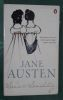 Pre- Owned- Red Classics Sense And Sensibility (Penguin Red Classics) Mass Market Paperback – June 27, 2006 by Jane Austen  (Author)