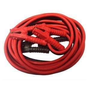 Car Battery Small connector Cables