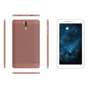 Rina Chinese Manufacturer 7inch 1g+16g R703 Duad Core Tablet