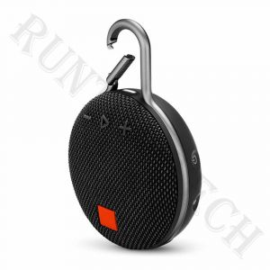 Clip3 Indoor Jbl Bluetooth Ultra Portable Rugged Outdoor Wireless Speaker