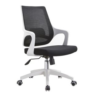 Computer Chair, Home Office Chair, Multi-Functional Rotary Chair, Study Chair, Backrest Chair, Netting Chair