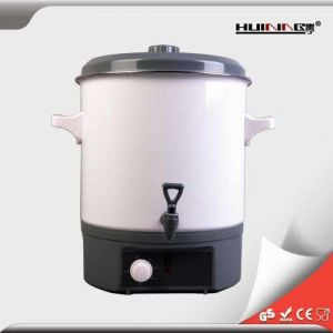 Electric Preserving Cooker 3