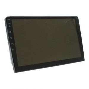 Electronics for Car Android Center Control Android Monitor with GPS