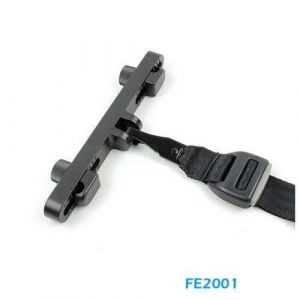 Fe2001 Car Safety Belt Latch for Baby Car Seat