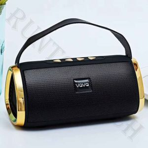 Vqvq-11 Trending Products Wireless Car Bluetooth Outdoor Sport Portable Speaker
