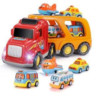 Car model new toys kids other toys & hobbies