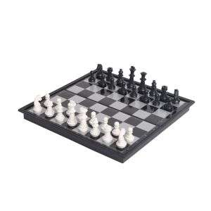 Board games chess early education science education intelligence board games toys