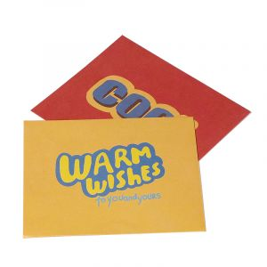 personalized recordable birthday invitations thank you greeting cards bulk with envelope for kids