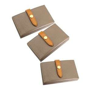 new style credit id card holders
