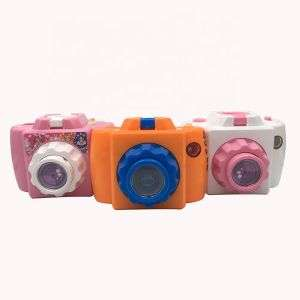 Hot Products Good Price Easy Take Camera Toys For Children