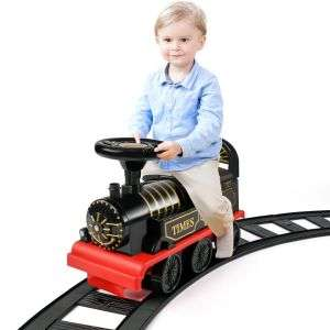 New Hot-selling Kids Toys Cars Other Classic Toys Childrens Toys Funny