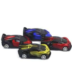 Promotional Product Kids Toys Plastic Mini Car toy for Children
