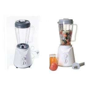 Home Electric Appliances Personal Kitchen High Speed Electric Blender Mixer Juicer Machine