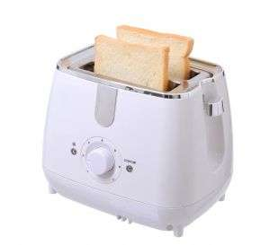 Hot Sale 220-240V sandwich bread oven toaster stand toaster oven for the home