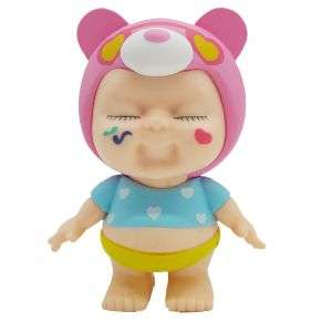 hot sale best selling toys ODM manufacturer funny plastic other toys PVC action figure