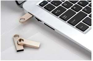 best quality gadget giveaway items from factory in bulk selling mini metal usb flash drive