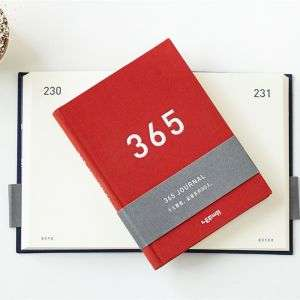Executive Weekly Planner Diary