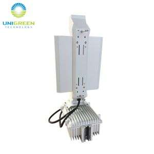 480V 1000W Dimmable Double Ended HPS Grow Light for greenhouse