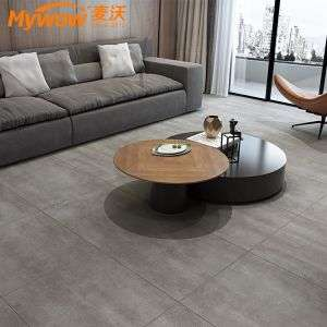 IN Stock! Marble Design Sxp Self-Adhesive Flooring Sticker