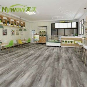 IN  Stock! Peel & Stick Vinyl Foam Flooring