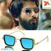 Kabir Signh Sunglassess for Men's