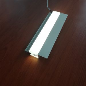 LED Hands-Free Cabinet Light with Hand Sweep Induction Function