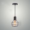 Lights Decorative Morden Hotel Pendant Lighting