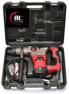 Phrh007 Electric Rotary Hammer Drill Power Tools