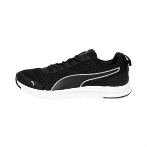 Mens Top Quality Shoes wx80a