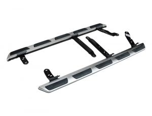 Running Board Side Step for Audi Q5