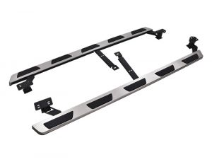 Board Side Step for Audi Q5 1