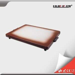 Home Use Electric Warming Tray Shabbat Hot Plate . 8