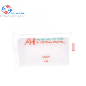 Soap for Hotels Disposable Hotel Soaps 8g 12g 18g 20 15g