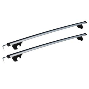 Universal Alloy  Roof Rack 6