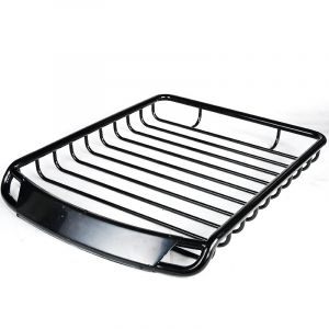 Universal  Iron Roof Rack 5
